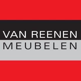 Fauteuils in Hilversum bij Van Reenen Meubelen