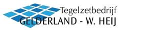De beste tegels in de omgeving van Elst koop je bij tegels Elst!