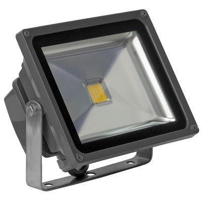 Vind de perfecte LED bouwlampen voor je werkplek