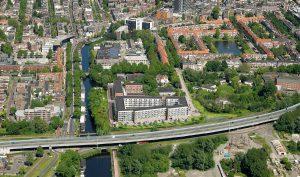 Huis kopen in Groningen