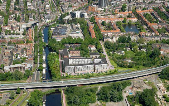 Leuke plekken rondom Groningen om te wonen