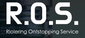 ROS Riolering is het ontstoppingsbedrijf Arnhem