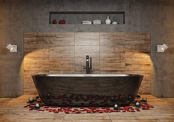 Badkamers Heerlen kopen