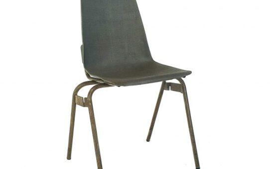 Bijzondere vintage stoelen