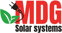 Wil je meer weten over zonnepanelen? Ga naar de website
