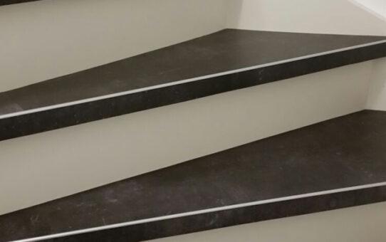 Waarom een traprenovatie in veel gevallen beter is dan een geheel nieuwe trap