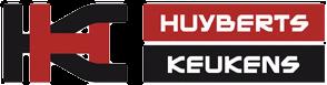 Huyberts Keukens